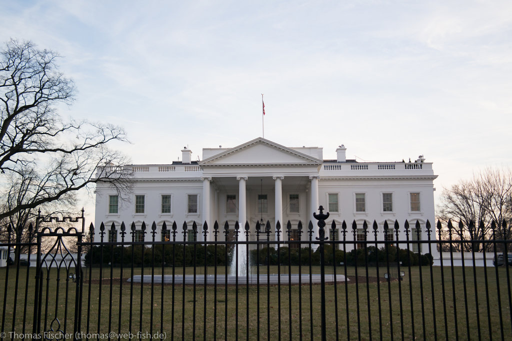 USA 2105